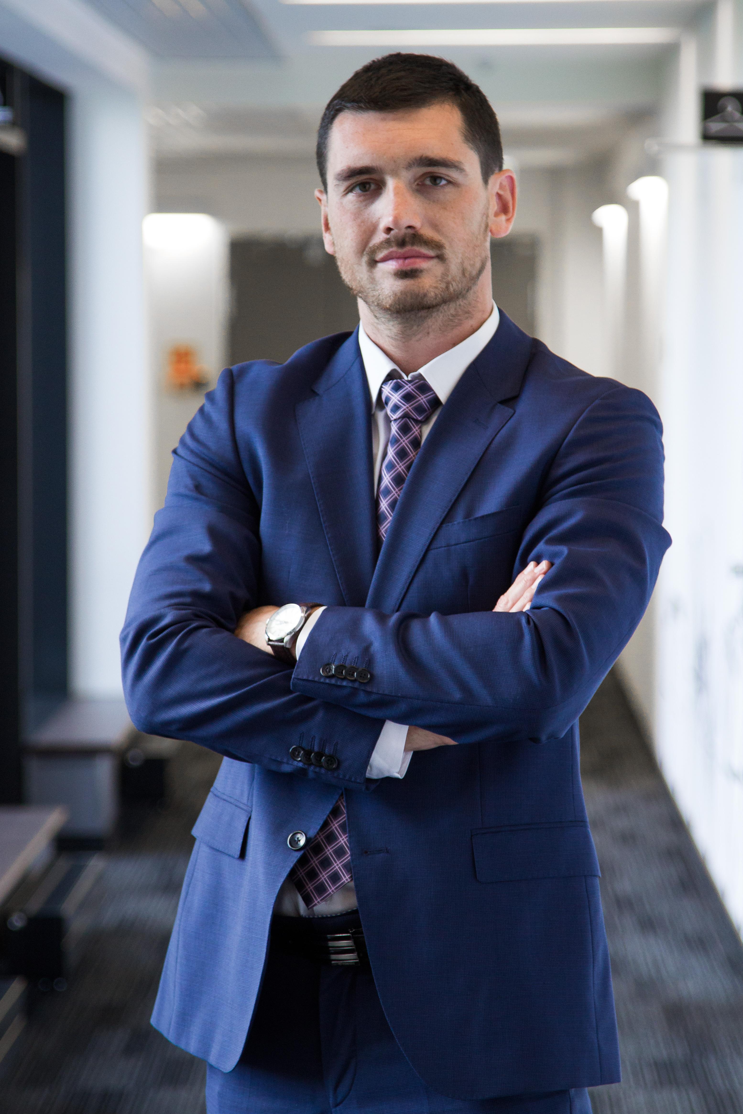 Tomasz Grochowski