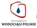 wodociagi_polskie