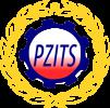 logo_pzits2