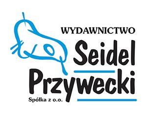 wydawnictwo-seidel-przywecki