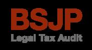 bsjp_logo_claim