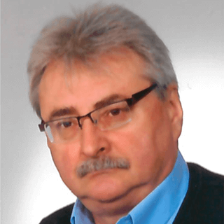 andrzej-langowski