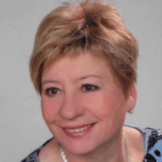 halina-burakowska