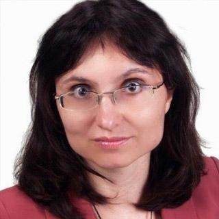 dr_ewa_wojciechowska