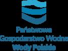 wody-polskie-logo