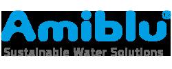 amiblu-logo