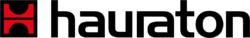 hauraton_logo_bez_napisu