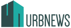 urbnews-logo