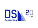 v12-20-lecie-logotyp-dsc_ds-consulting-podstawowy-2-kopia-2-2