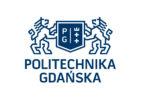 pg_logo_kolor