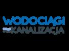 logo_w_k_nowe